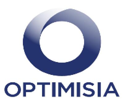 Optimisia