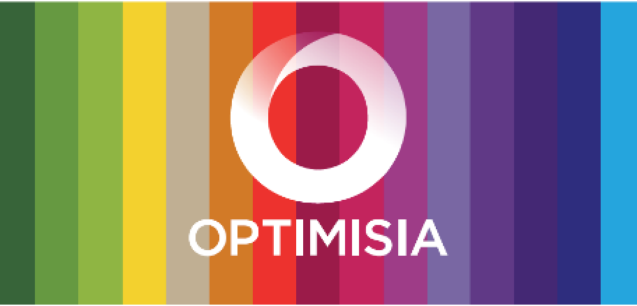 Optimsia_UmbrellaBrand