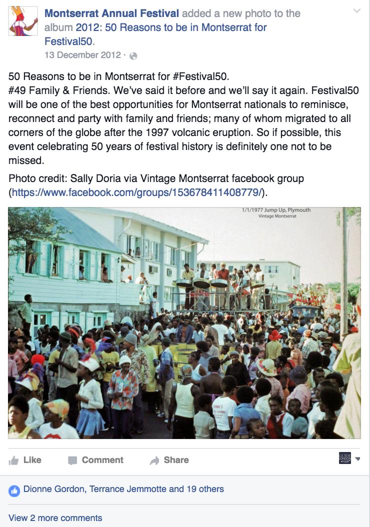 MontserratFestival_Facebook_50Reasons1