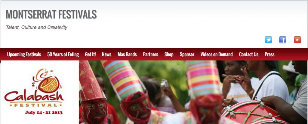 MontserratFestival_Website
