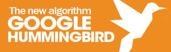 What Google's Hummingbird Means For Your SEO Strategy