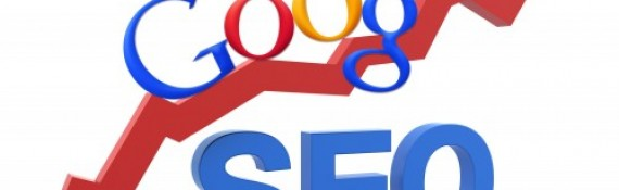 SEO 101: The Basics Of Search Engine Optimisation