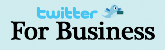How To Use Twitter To Market Your Business