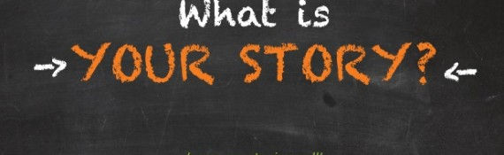 Using Storytelling To Effectively Market Your Business