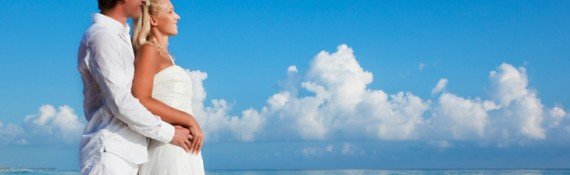 Destination Wedding And Honeymoon Content Marketing For Caribbean Businesses