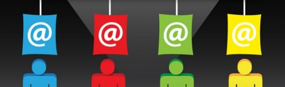 Why Email Segmentation Should Matter To Your Businesses