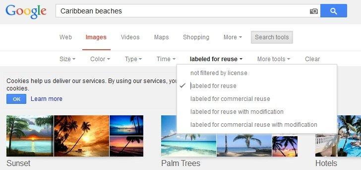 GoogleImages_CaribbeanBeaches