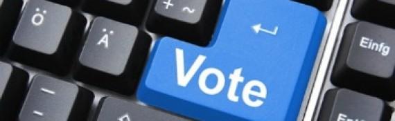 Caribbean Politicans & Social Media