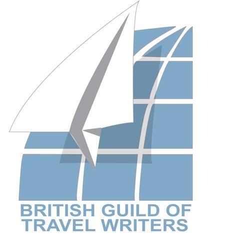 British Guild of Travel Writers