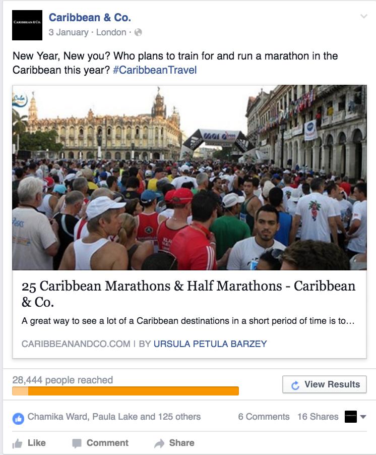 Caribbean&Co_Facebook_Marathons