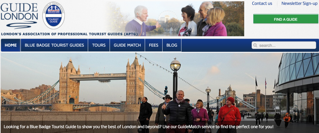 GuideLondon_Website1