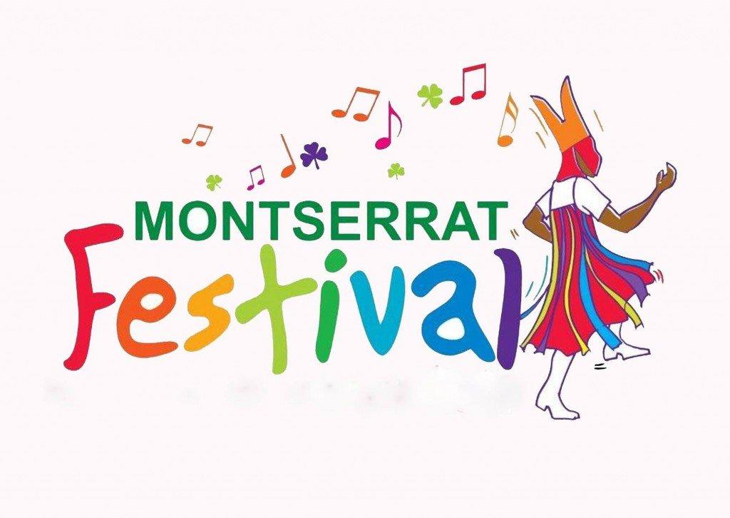 Montserrat Festival