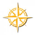 Mirandus Tours logo