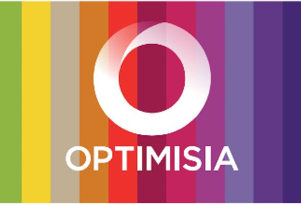 Optimsia - Umbrella Brand